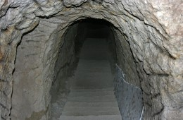 dungeon-1